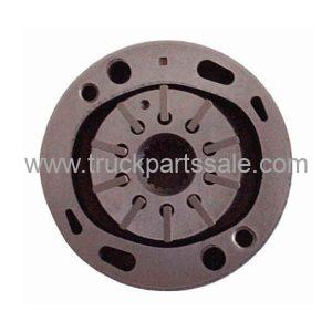 Oem 14714-99020 For Hino E13C Truck Parts Cartridge