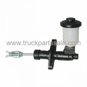 Factory Price Truck Cylinders Auto Parts For TOYOTA LAND CRUISER Clutch master cylinder 31420-60050