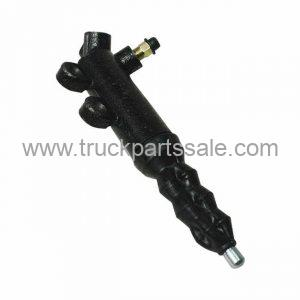 Factory Price Truck Cylinders Auto Parts For Toyota Land Cruiser Clutch master cylinder 31470-60250