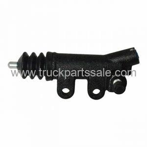 Heavy Duty Truck Auto Transmission Parts For Toyota clutch slave cylinder 31470-OK020