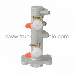 Performance Truck Cylinders Auto Parts For Mitsubishi Fuso FB4 FE4 4D32 Clutch Master Cylinder MB295340