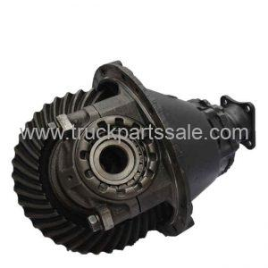 For Mitsubishi Fuso canter PS120 Differential