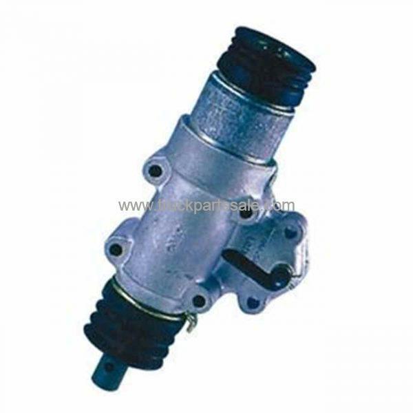 OEM 33510-1160 654-04017 For Hino Gearshift Servo Power Shift