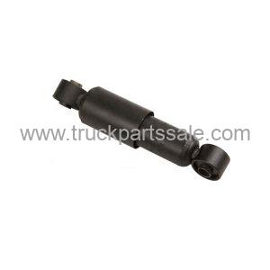 High Quality For Isuzu Shock Absorber 1-5630-151-0 for sale