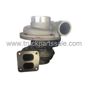 High performance For Hino RHG7 P11C Turbo Charger OEM 17201-E0480