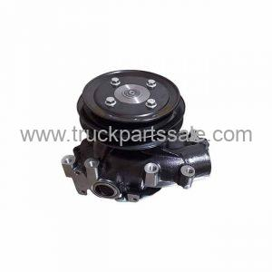 China factory supply oem quality For Mitsubishi FV415 8DC9 8DC11 Water Pump ME996876