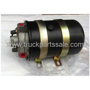 Truck parts For Isuzu 10PE1 Air Dryer 47500-00Z04