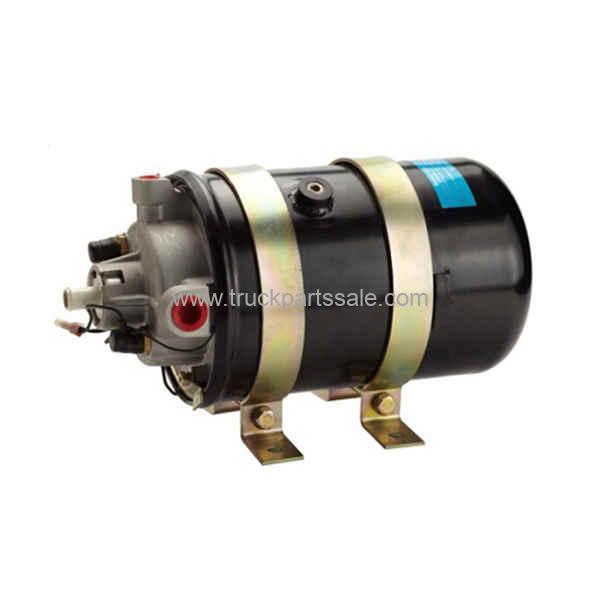 Truck parts For Isuzu 10PE1 Air Dryer 47500-00Z04