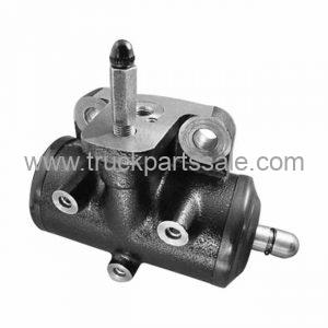 Factory Price Truck Cylinders Auto Parts For Hino EF750 Brake Wheel Cylinder 47550-1690