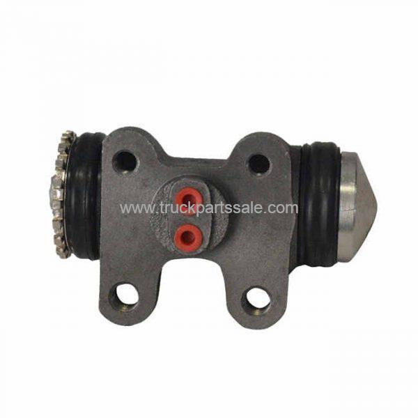 Factory Price Truck Cylinders Auto Parts For Hino 300 Brake Wheel Cylinder 47570-37140