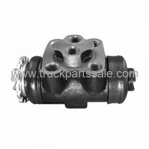 Performance Truck Cylinders Auto Parts For MITSUBISHI CANTER T120 74-95 Brake wheel cylinder MB060309
