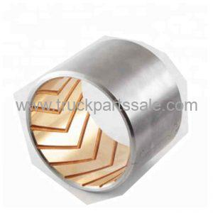 Use For Japanese Truck Parts bushing 1-51386-003-0 80*90*67 MM