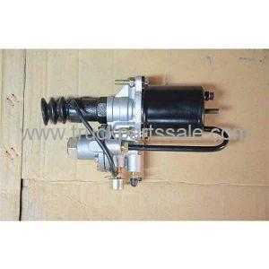 Truck Brake System For Japanese Truck parts 70mm Clutch Booster Oem ME656040 1-31800-140-0 642-09008 642-03080