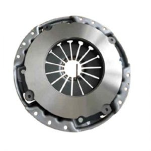 Truck Spare Parts For Isuzu 6BG1 6HE1 Clutch Pressure Plate / Clutch Cover OEM 1-31220-147-1 8-94461-108-0