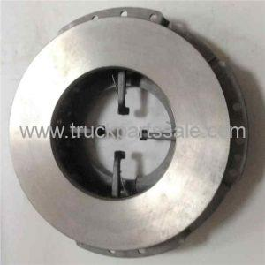 Truck Spare Parts For Hino H06CT Clutch Pressure Plate / Clutch Cover OEM 31210-2720 HNC541