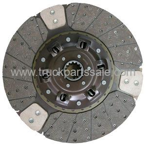 Factory Price For Mitsubishi FV517 6D24 Clutch Disc ME524365