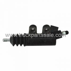 Factory Price Truck Cylinders Auto Parts For Toyota Hiace Clutch master cylinder 31470-28040