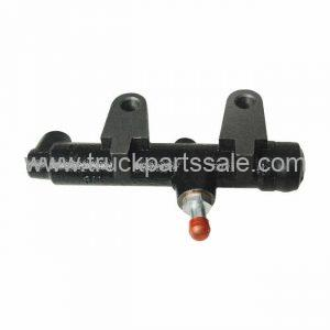 Factory Price Truck Cylinders Auto Parts For Japanese Truck Clutch master cylinder 46801-00E00