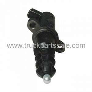 Heavy Duty Truck Auto Transmission Parts For Toyota clutch slave cylinder 31470-60240