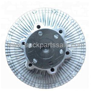 High Performance Truck Parts OEM 16250-1180A For Hino EF750 P11C Radiator Cooling Fan Clutch