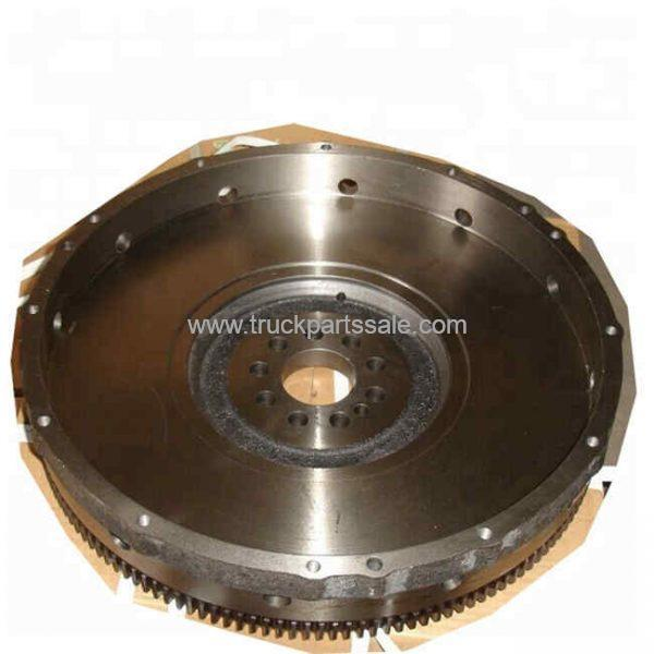 Factory Directly Supply High Quality Truck Parts For Nissan PE6 Flywheel OEM 12310-96191