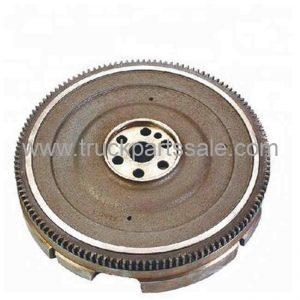 Factory Directly Supply High Quality Truck Parts For Nissan FE6 Flywheel OEM 12310-Z5705