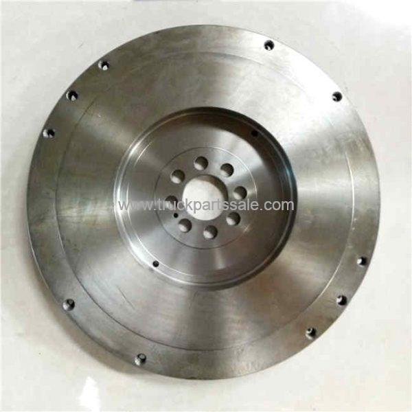 Factory Directly Supply High Quality Truck Parts For Hino EP100 P11C Flywheel OEM 13450-2401