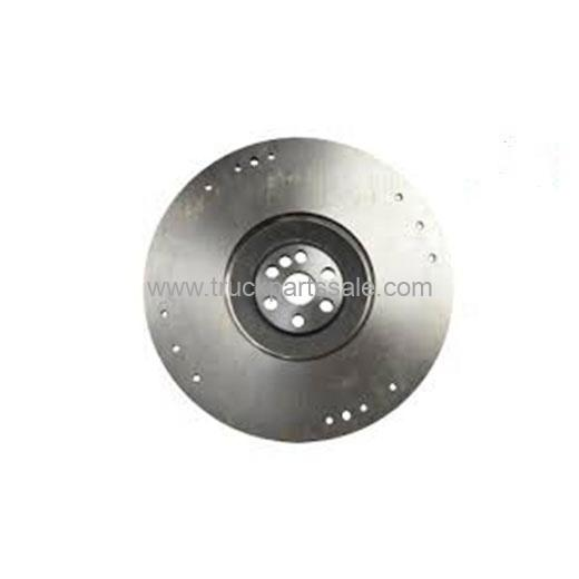 Factory Directly Supply High Quality Truck Parts For Mitsubishi Canter Fuso 4D31 4D32 4D33 Flywheel OEM ME012551