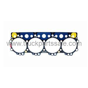 For HINO EF750 Diesel Engine Cylinder Head Gasket Oem 11115-2030 11115-1840 11115-1730