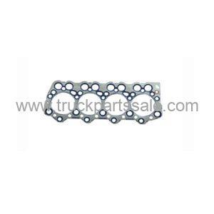 For Mitsubishi 4D32 4D33 Engine Cylinder Head Gasket Oem ME013330
