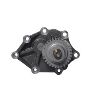 High quality For Hino W04D oil pump oem 15110-1521 15110-1522 15110-1541