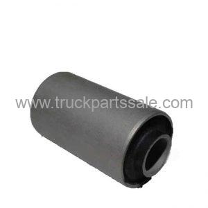 China Products Manufacturers Oem 8941303540 8-94130354-0 8-94130-354-0 For ISUZU NKR 4HK1 Rubber Bushing