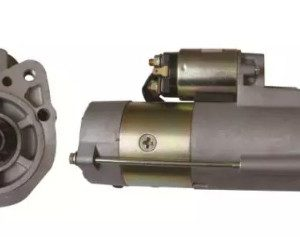 OEM M8T75071 M8T75073 For Mitsubishi Fuso Canter 4M40 Starter