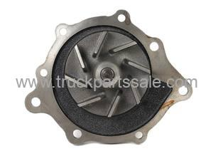 China factory supply oem quality For Hino H07D Water Pump 16100-2971