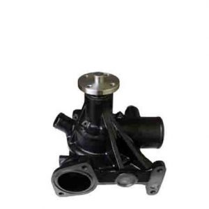 China factory supply oem quality For Mitsubishi FV515 6M70 Water Pump ME994508