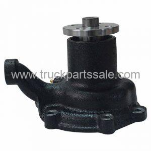 China factory supply oem quality For Mitsubishi 6D16 Water Pump ME995288 ME-995288