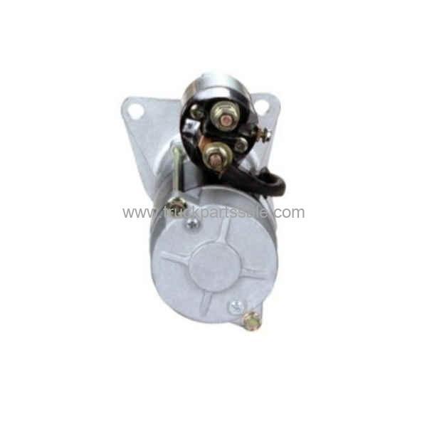 OEM M008T60271A ME049186 For Mitsubishi 4D31 4D34 Starter