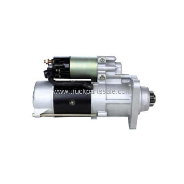 OEM M009T82671 For Mitsubishi Starter