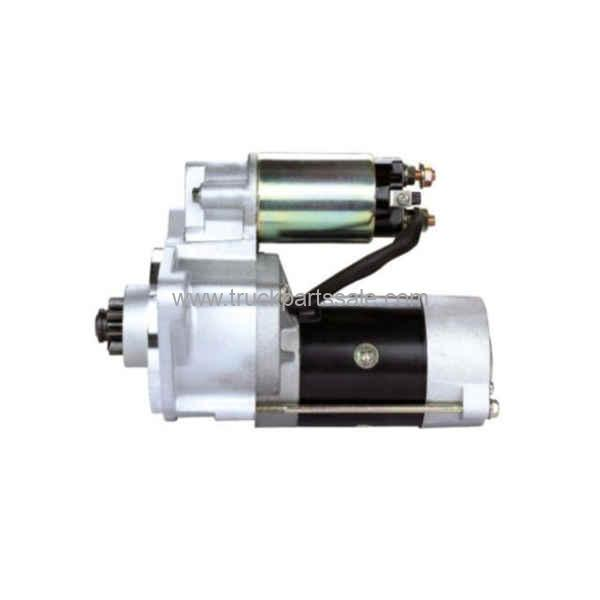 OEM M2T64272 ME017004 For Mitsubishi E307 4D31 4D32 Starter