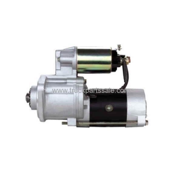 OEM M2T65271 M2765275 For Mitsubishi S4E S4F Starter