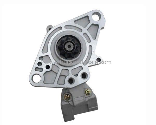 OEM M2T67881 ME017034 For Mitsubishi 4D30 4D34 4DR5 Starter